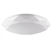 Luminarte CLL0325W-POLARIS